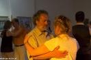 Hidegkúti Tangó Szalon - 2013.06.14. - Molnár Dániel fotói