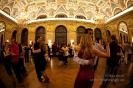 parizsi-tango-szalon-20100902-boczko-tamas-26