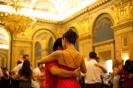 parizsi-tango-szalon-20100902-boczko-tamas-30