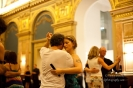 parizsi-tango-szalon-20100902-boczko-tamas-31