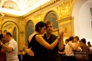 parizsi-tango-szalon-20100902-boczko-tamas-32