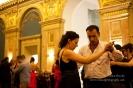 parizsi-tango-szalon-20100902-boczko-tamas-33