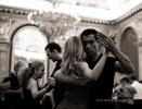 parizsi-tango-szalon-20100902-boczko-tamas-37