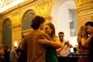 parizsi-tango-szalon-20100902-boczko-tamas-38