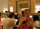 parizsi-tango-szalon-20100902-igor-stefanovski-10
