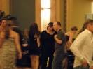 parizsi-tango-szalon-20100902-igor-stefanovski-2