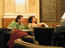 parizsi-tango-szalon-20100902-igor-stefanovski-6