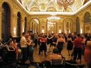 parizsi-tango-szalon-20100902-igor-stefanovski-7