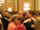 parizsi-tango-szalon-20100902-igor-stefanovski-8