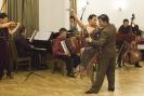 pesti-szalon-20120401-szemere-istvan-19