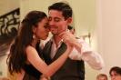 pesti-tango-szalon-nagykaldi-antonia-2012-11-11-12