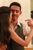 pesti-tango-szalon-nagykaldi-antonia-2012-11-11-13