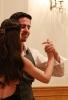 pesti-tango-szalon-nagykaldi-antonia-2012-11-11-14