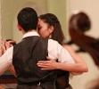 pesti-tango-szalon-nagykaldi-antonia-2012-11-11-15