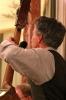 pesti-tango-szalon-nagykaldi-antonia-2012-11-11-17
