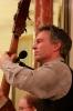 pesti-tango-szalon-nagykaldi-antonia-2012-11-11-18