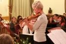 pesti-tango-szalon-nagykaldi-antonia-2012-11-11-20