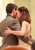pesti-tango-szalon-nagykaldi-antonia-2012-11-11-21