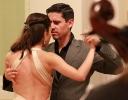 pesti-tango-szalon-nagykaldi-antonia-2012-11-11-22