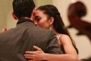 pesti-tango-szalon-nagykaldi-antonia-2012-11-11-23