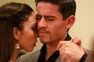 pesti-tango-szalon-nagykaldi-antonia-2012-11-11-24