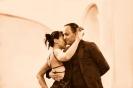 pesti-szalon-2012-12-09-boczko-tamas-11
