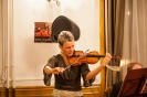 pesti-szalon-2012-12-09-boczko-tamas-3