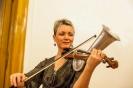pesti-szalon-2012-12-09-boczko-tamas-8