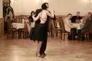 pesti-szalon-2012-12-09-karpati-csilla-19