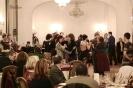 Pesti Tangó Szalon - 2012.12.09. - Kárpáti Csilla fotói