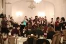 pesti-szalon-2012-12-09-karpati-csilla-26