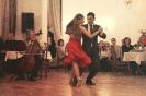 Pesti Tangó Szalon - 2013-03-17 - Kárpáti Csilla-11