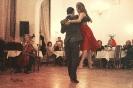 Pesti Tangó Szalon - 2013.03.17. - Kárpáti Csilla fotói