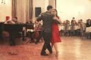 Pesti Tangó Szalon - 2013-03-17 - Kárpáti Csilla-1