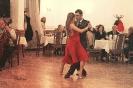 Pesti Tangó Szalon - 2013-03-17 - Kárpáti Csilla-20