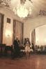 Pesti Tangó Szalon - 2013-03-17 - Kárpáti Csilla-6