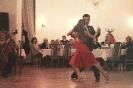 Pesti Tangó Szalon - 2013-03-17 - Kárpáti Csilla-9