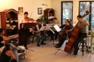 pesti-szalon-nagykaldi-antonia-20120328-1