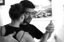 pesti-szalon-nagykaldi-antonia-20120328-2