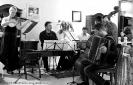 Pablo Rodriguez - Corina Herrera próba 2014-03-06_1