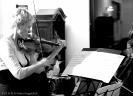 Pablo Rodriguez - Corina Herrera próba 2014-03-06_5