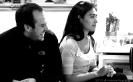 Pablo Rodriguez - Corina Herrera próba 2014-03-06_8